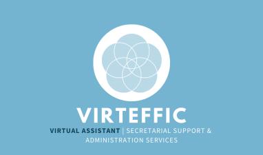 Virteffic